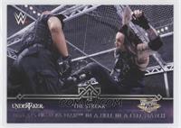 Undertaker Defeats Big Boss Man