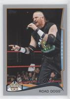 Road Dogg Jesse James
