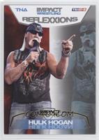 Hulk Hogan /10