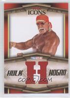 Hulk Hogan /50