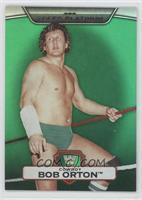 Bob Orton Jr /499