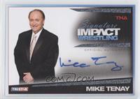 Michael Tenay /99