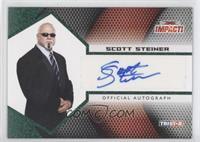 Scott Steiner /10