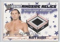 Matt Hardy