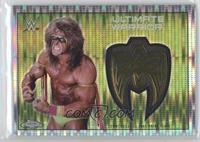 Ultimate Warrior /75