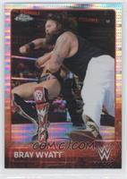 Bray Wyatt /75