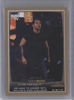 Dean Ambrose /10