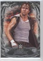 Dean Ambrose /99