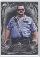 Big Boss Man /99