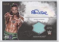 Adam Rose /50