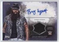 Bray Wyatt /25