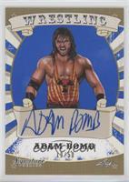 Adam Bomb /50