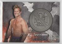 Chris Jericho /299