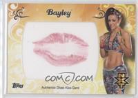 Bayley /99