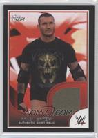 Randy Orton /350