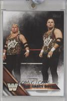 The Nasty Boys /1