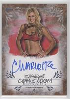 Charlotte /99