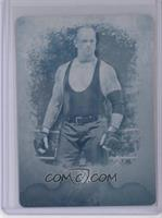 Undertaker /1