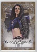 Paige /10