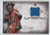 Kofi Kingston /175