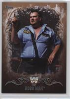 Big Boss Man /99