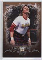 Rowdy Roddy Piper /99