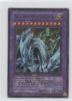 Dragon Master Knight (Ultimate Edition 2)