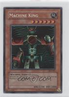Machine King