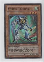Vortex Trooper
