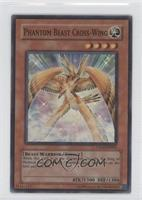 Phantom Beast Cross-Wing