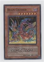 Brain Crusher