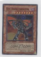 The Dark Creator