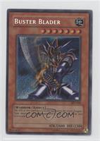Buster Blader