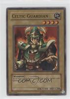 Celtic Guardian