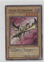 Curse of Dragon