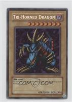 Tri-Horned Dragon