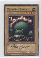 Tripwire Beast