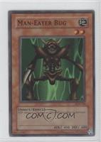 Man-Eater Bug