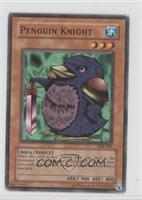 Penguin Knight