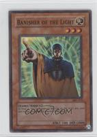 Banisher of the Light