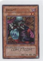 Jinzo #7