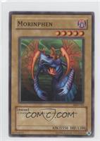 Morinphen