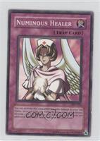Numinous Healer