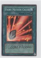 Fairy Meteor Crush