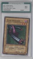 Claw Reacher [ENCASED]
