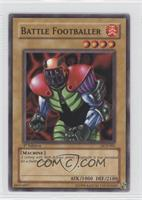 Battle Footballer
