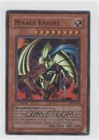 Mirage Knight