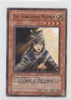 The Forgiving Maiden