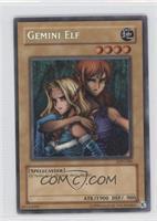 Gemini Elf