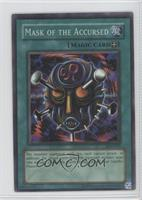 Mask of the Accursed